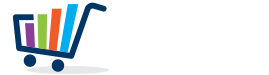ReadyResearch.com
