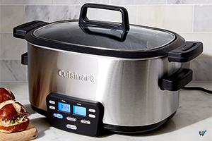 Best Multi Cookers