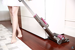 Best Vacuums For Hardwood Floor