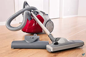 Best Vacuums Under 100